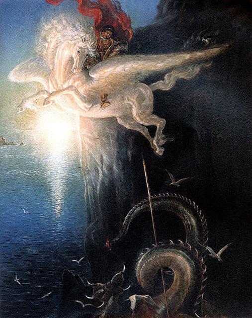 Mitología griega - Página 4 59dfefcf