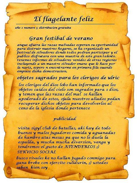 Ediciones de la Gaceta 65d20fdc