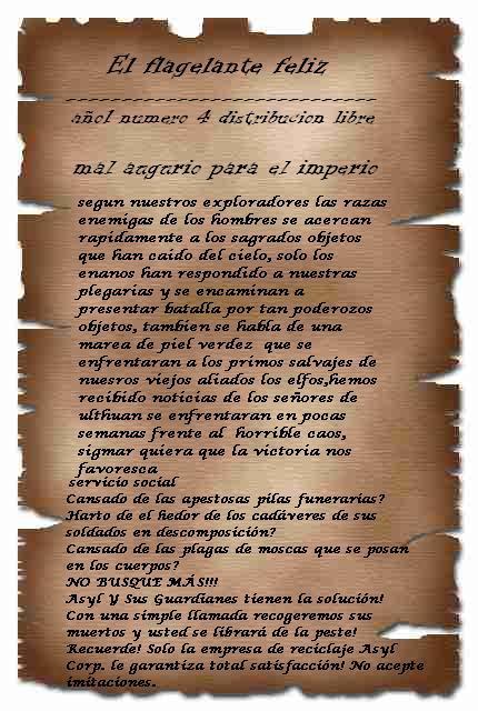Ediciones de la Gaceta 85167e26