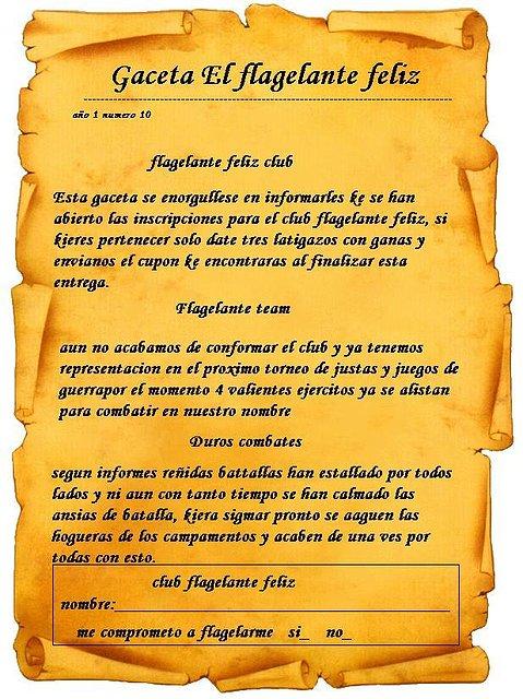 Ediciones de la Gaceta 8f11855f