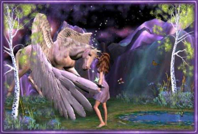 Mitología griega - Página 4 B3e941d7