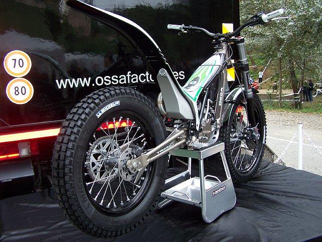 ¡Vuelve Ossa! B6867a8a