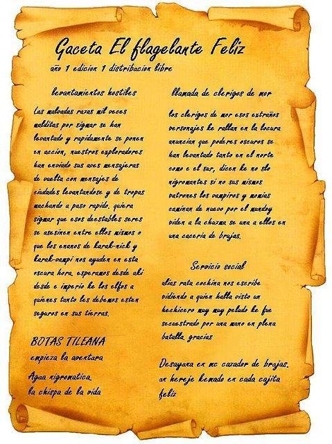 Ediciones de la Gaceta Bbd075d3