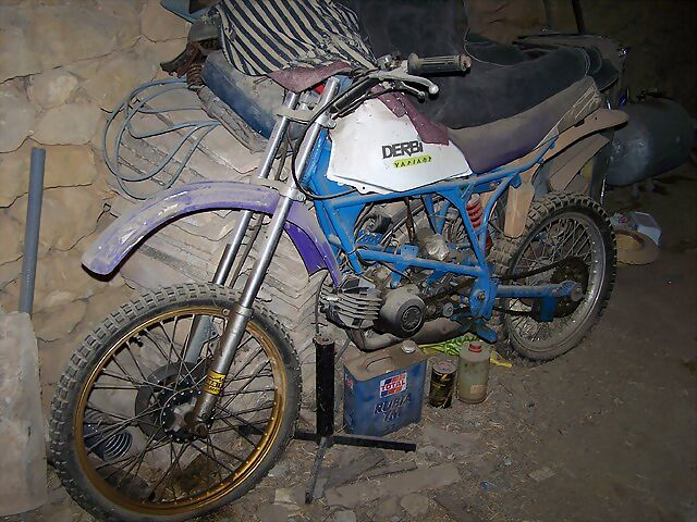 Moto inventos C2ba2d2a