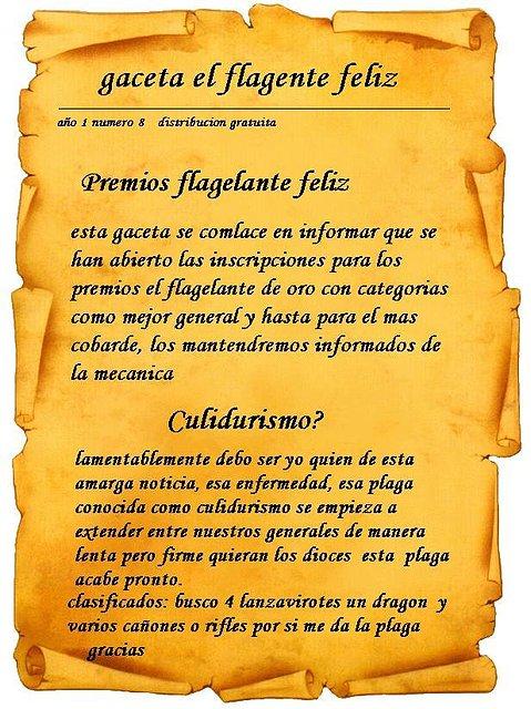 Ediciones de la Gaceta Cd77f211