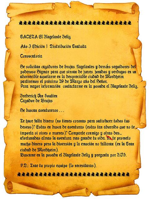 Ediciones de la Gaceta D98f4d71