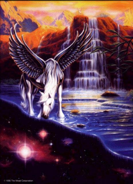 Mitología griega - Página 4 Eb9734eb