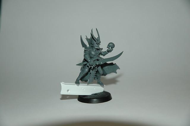 My Kabal: crows of Commorragh 2C4D33F999274CE27B0D2C4CE27A9D