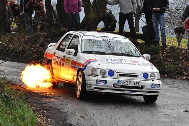 Fotos leyenda (Coches de calle, rallye, racing...) VOL II - Página 3 284FB691A8144F53F080204F53EDA1
