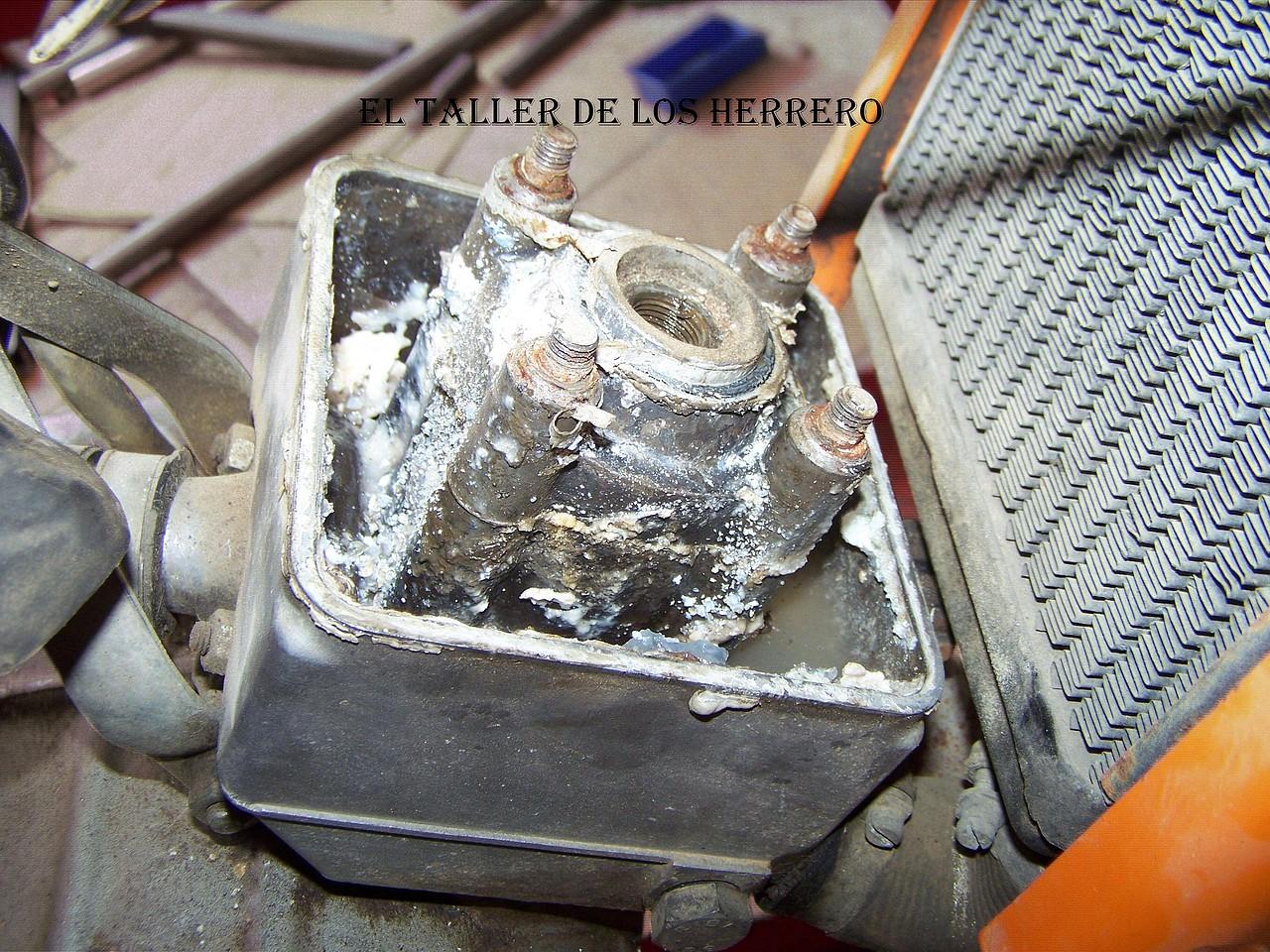 Zündapp KS 50 WC 1973 27520476CC2A51F426E12B51F42475