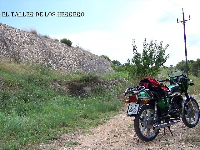 Rutas en Derbi Antorcha - Página 3 244E3C37B6124E2BE7AD284E2BE55F