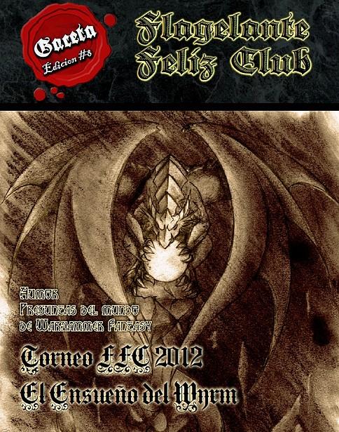 Ediciones de la Gaceta 2550AAF64E1E505951141D50595095