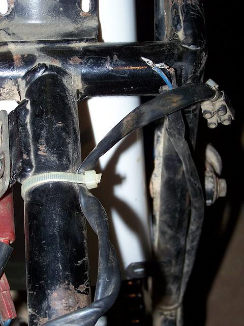 Puch Cobra MC 75 Professional - Página 3 284C8C649F1B4C7C144A2C4C7C1248