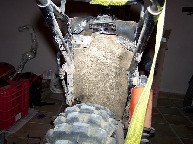 Puch Cobra MC 75 Professional - Página 3 214C7DB355224C6D62FC254C6D60FE