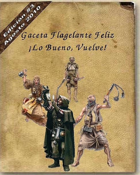 Ediciones de la Gaceta 2050AAF4BD1F50594F801850594F04