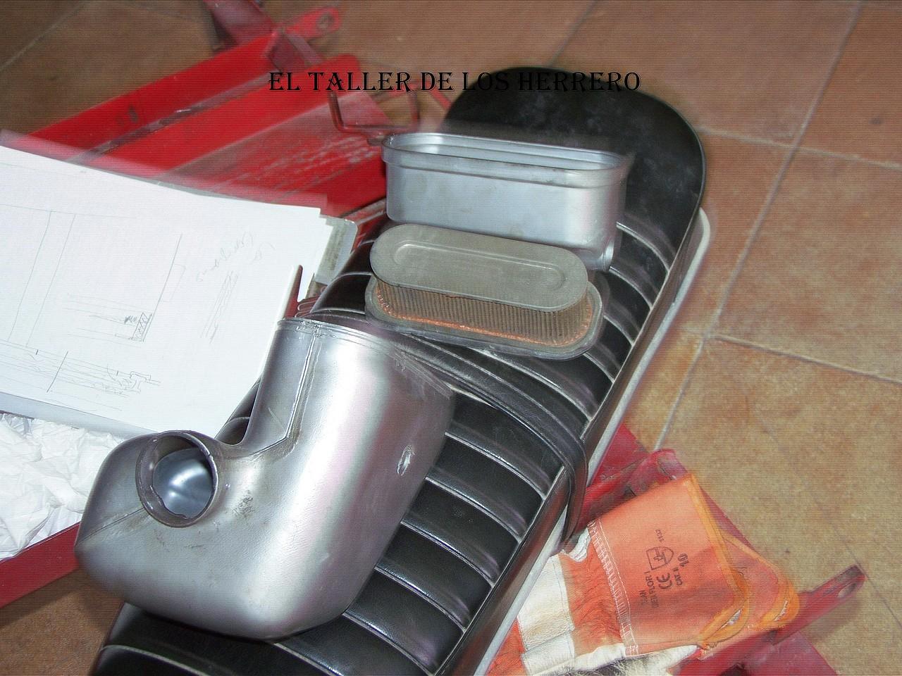 Zündapp KS 50 WC 1973 1B52046EBC2D51F41ECE3151F41C65