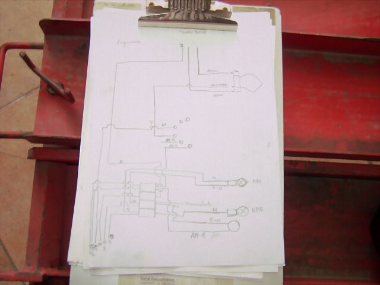 Zündapp KS 50 WC 1973 27521834C1275207E4DC2B5207E26A
