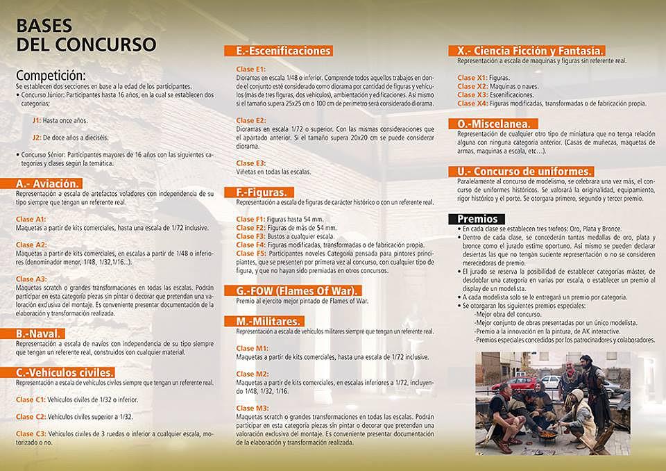 X concurso de Logroño en Agoncillo Castillo de Aguas Mansas 2014. 2C549817401C542D1EAF1F542D088C