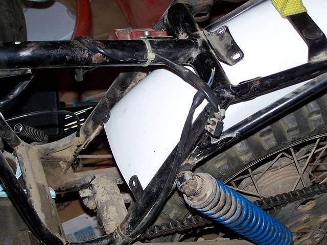 Puch Cobra MC 75 Professional - Página 3 284C7DB380214C6D6328234C6D6129