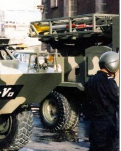 Vehículo Lanzacohetes Mexicano - Página 3 2751AABC7A32519A519727519A4E35