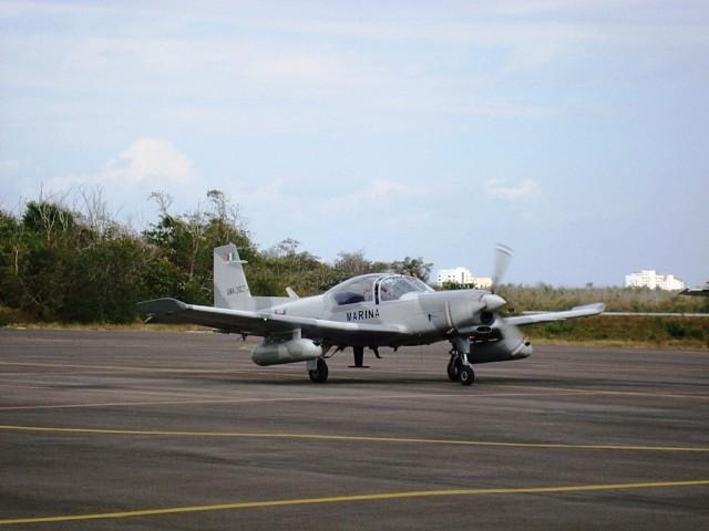 ¿aviones de ataque de la semar? 224DF3DCCA1B4D7F3AAA204D7F3AA6