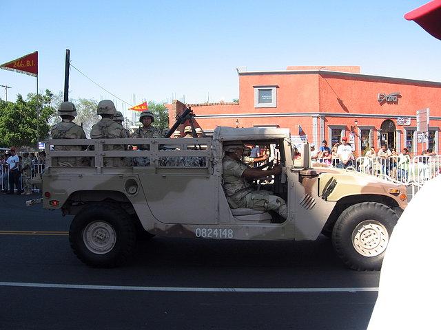 El Mortero (arma) 8f83e0ec