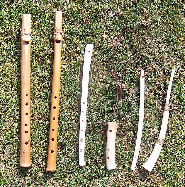 flautas primitivas 214D9232272C4D7773A8384D77735A