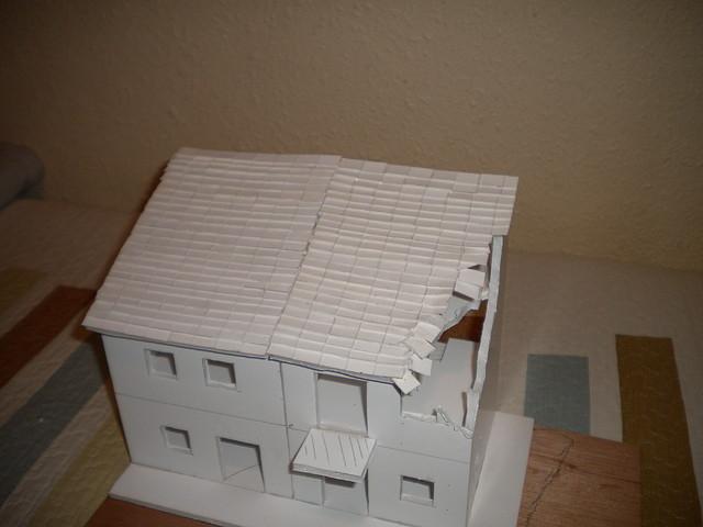 Casas 28 mm 224F4BAB18294ECEAA9A264ECEAA07