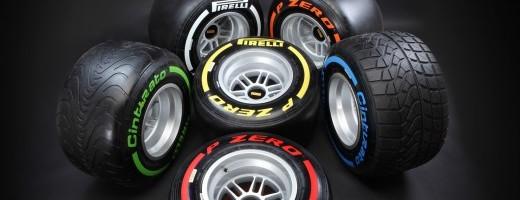Formula 1 - Temporada 2013 - Página 4 Neumaticos-f1-pirelli-anuncia-los-compuestos-de-las-cuatro-primeras-carreras-201312918120621
