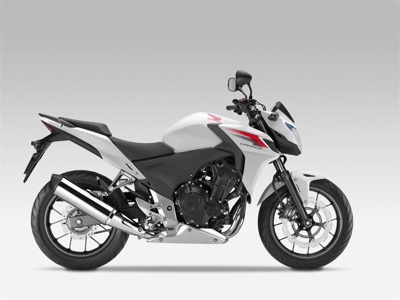Honda CBR500R, CB500F y CB500X 210252