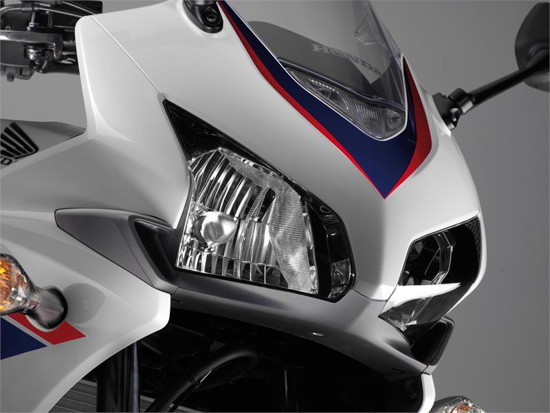 Honda CBR500R, CB500F y CB500X 210396