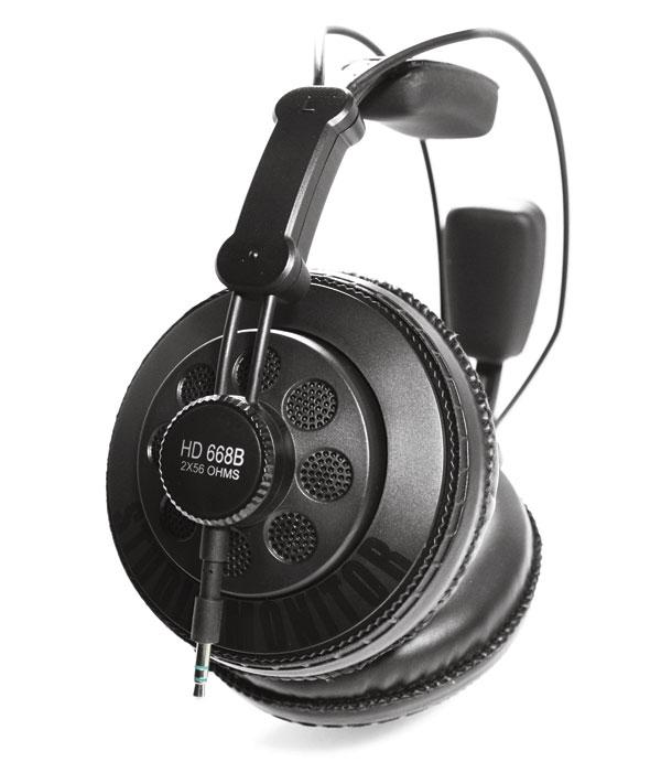 Recomendación auriculares Superlux_hd_668b