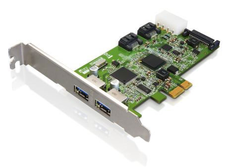 ODAC, el DAC USB diseñado por NwAvGuy - Página 2 Transcend_pdc3_tarjeta_pci_express_2_usb_3_0___2_sata_iii