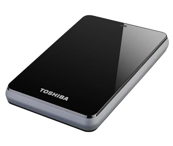 Consulta de novato total Toshiba_stor_e_canvio_2_5__500gb_usb_3_0_negro