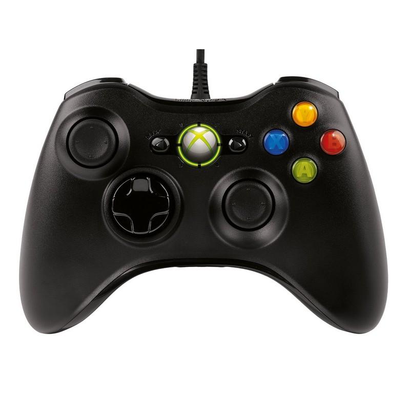 Otros juegos Microsoft_xbox_360_controller_for_windows_negro