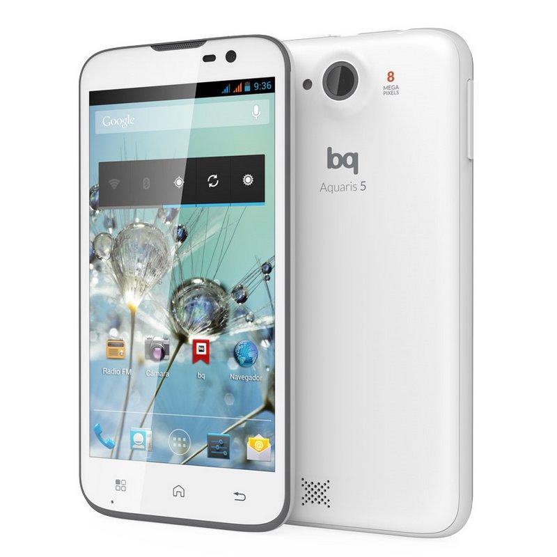 [DUDAS]Nexus 4 o Bq Aquarius 5 Bq_aquaris_5_16gb_blanco_libre