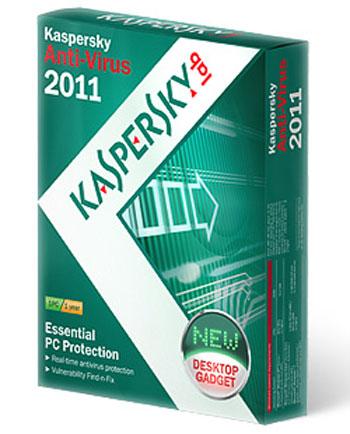 ¿Qué antivirus utilizas y cual me recomiendas? Kaspersky_antivirus_2011_3_licencias