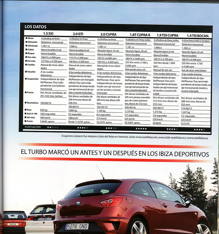 La saga Ibiza 006d1c59e819f969476334481de553d4o