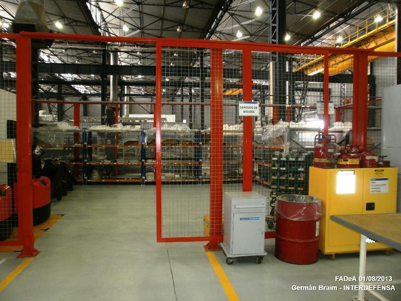 materiales compuestos - VISITA A FADEA 01/08/2013 - PARTE II (Pabellón: MATERIALES COMPUESTOS) 017f4d2b43c55e0c8020d01971d2c79do