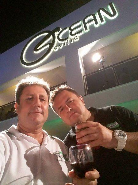komandovagsur en la presentacion del nuevo seat Ibiza 2015 02aa5d0d54bf96b38437238740fd3c59o