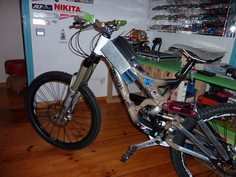 Mi primera bici eléctrica 9C 48V 28A freeride - Página 3 03606ac1f59c8c4f6ce09b8336c96c0bo