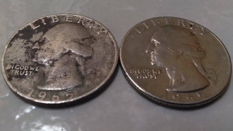 alguien mira diferencia en monedas 03eb4031873131058c72789f4c7f03dco