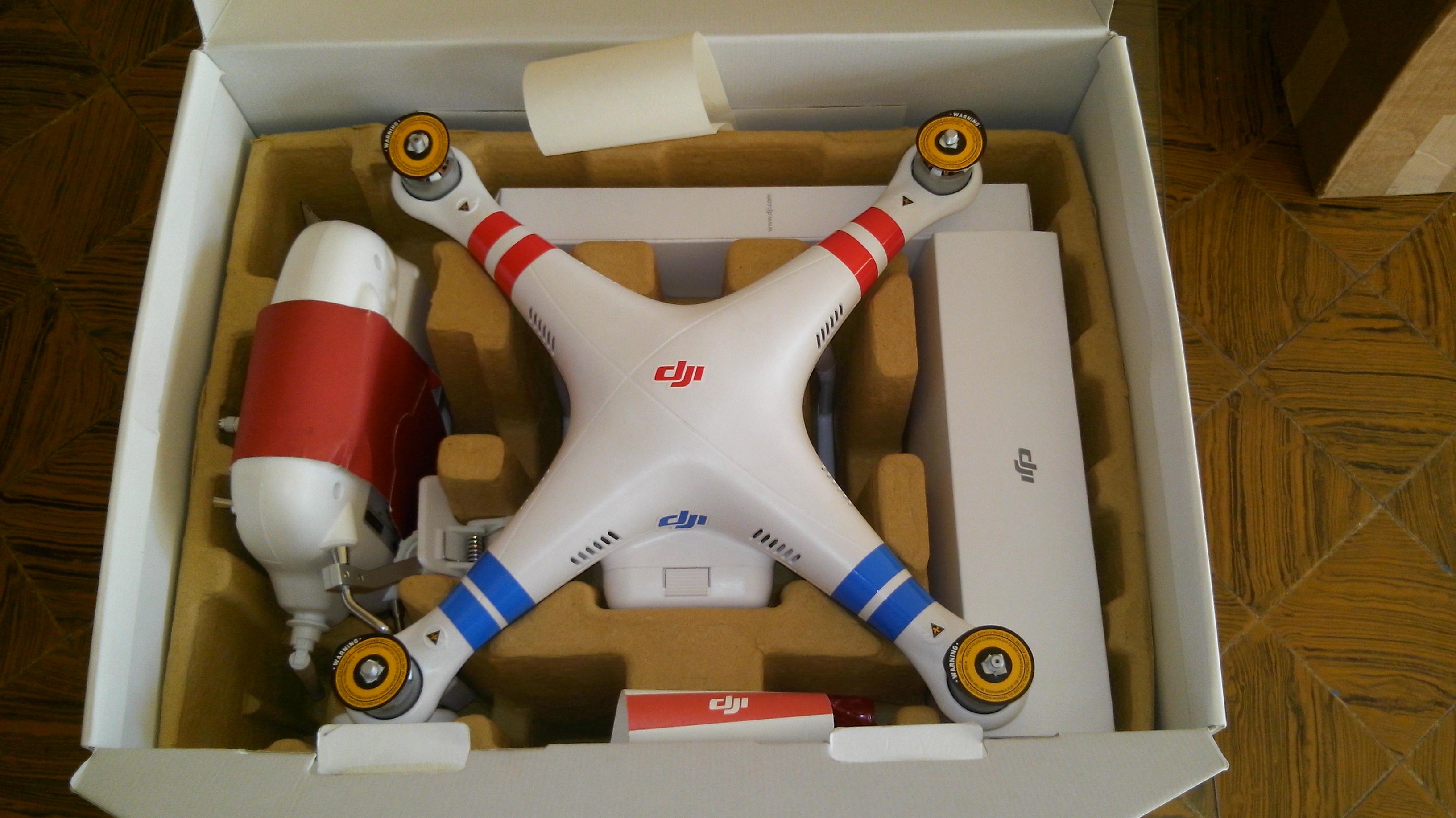 MEGA RIFA MEGA RIFA DRONE, EURO ACE 350 Y MERLYN I 046c461495e465bc93a938731618c255o