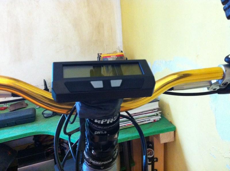 Mi segunda bici eléctrica, specialized demo7. - Página 4 0567ce3dcda26adf1d0c846be033e1d5o