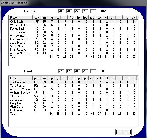 Boston Celtics-Miami Heat (Día 7) 05d2462e53af5182deed6cf7cb2054efo