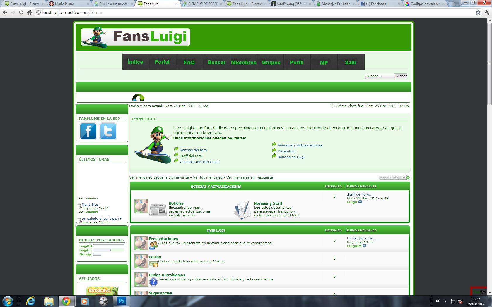FansLuigi                0684f6203ba6870fac208d5b30ec5689o