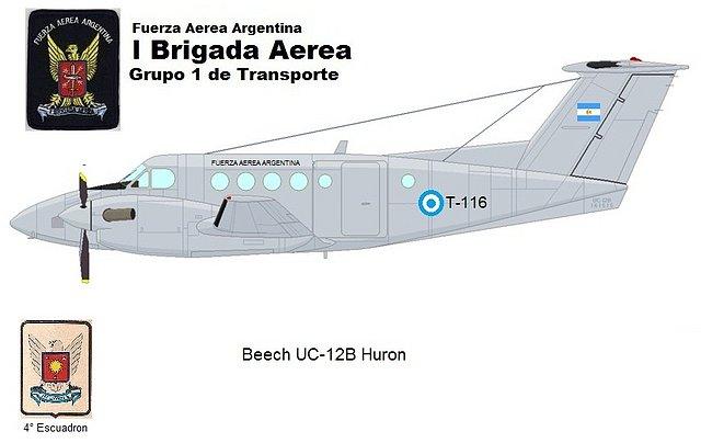 El colapso de las Fuerzas Armadas Argentinas - Página 5 07b5569145330d5282504507e42794eao