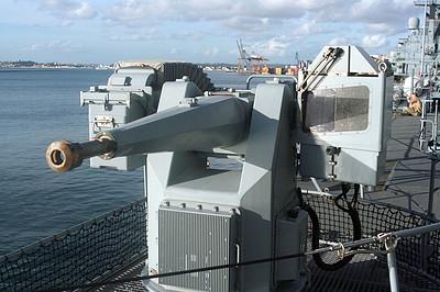 Argentina negocia cuatro DCNS OPV 87 L'Adroit a Francia - Página 2 087f1bc8b1a0f8afa832c5cf1da2391fo