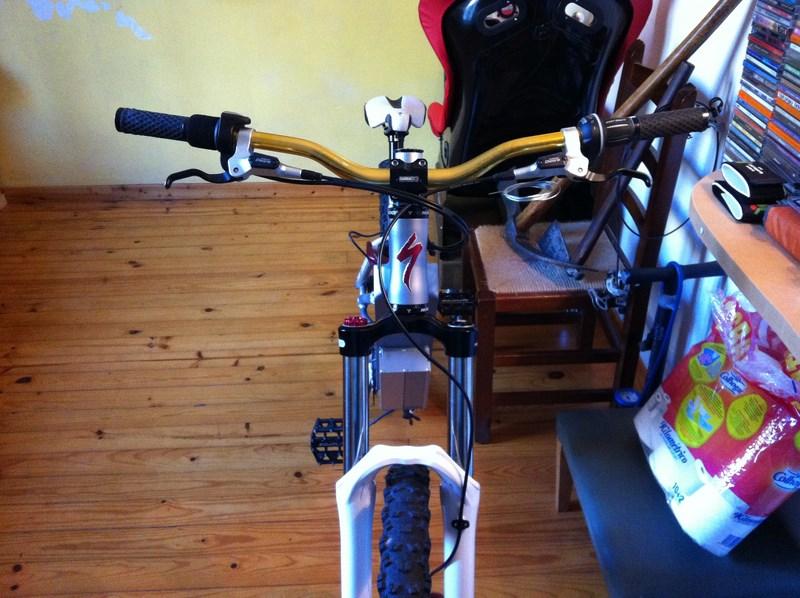 Mi segunda bici eléctrica, specialized demo7. - Página 4 088e6142aa83350067c8d632eaffae85o