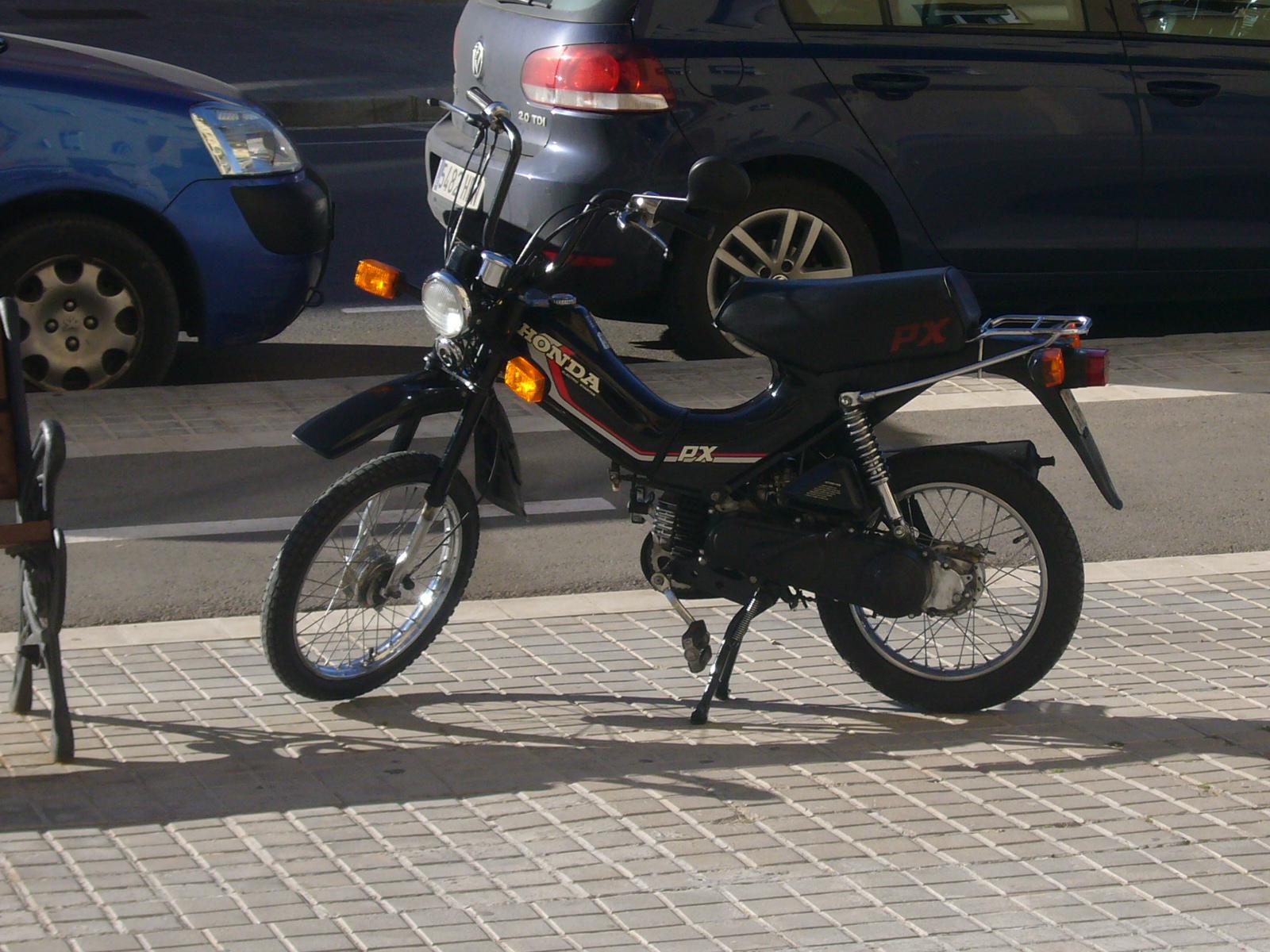 HONDA -  Mi Honda PX '84 - Página 2 09048553bdb03a37cc3cd3c67ab48b6co